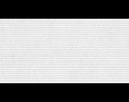 K944989 - 30X60 Stix Line Dekor Beyaz Mat