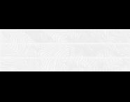 K944999R - 33X100 Metamarmo Fon Beyaz Parlak