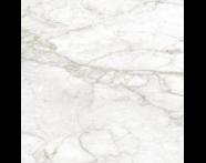 K945011 - 45X45 Trifolium Fon Altın Mat