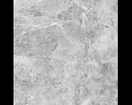 K945016LPR - 60X60 Tundra Sky Fon Gri Parlak