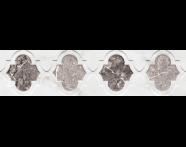 K945022 - 7.5X30 Trifolium Bordür Mix Parlak