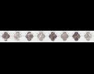 K945024 - 7.5X60 Trifolium Bordür Mix Parlak
