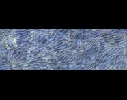 K945078R - 33X100 Metamarmo 3D Dekor Mavi Parlak