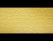 K945131 - 30X60 Handcrafted 3D Dekor Altın Mat