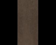 K945164P - 30X60 ESSENCE PARLAK MOKA REC