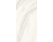 K945165R - 30x60 Eccentric Fon Beyaz Parlak