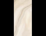 K945166R - 30x60 Eccentric Fon Kemik Parlak