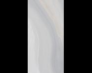 K945167R - 30x60 Eccentric Fon Gri Parlak