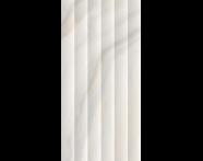 K945168R - 30x60 Eccentric Dekor Beyaz Parlak