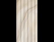 K945169R - 30x60 Eccentric Dekor Kemik Parlak