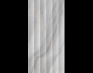 K945170R - 30x60 Eccentric Dekor Gri Parlak