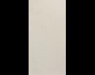 K945230P - 30X60 ESSENCE KREM PARLAK REC