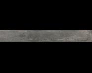 K945675R - 10x80 Ash and Burn  Plinth Acı Kahve Matt