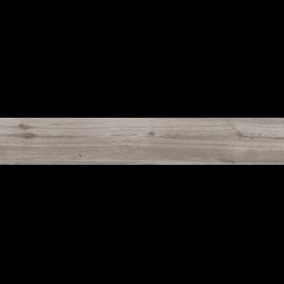 20x120 Aspenwood Fon Grej Mat