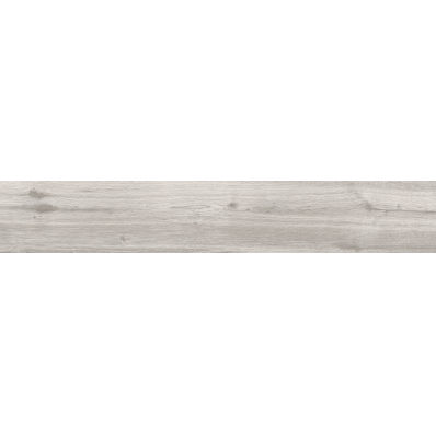 20x120 Aspenwood Fon Vizon Mat