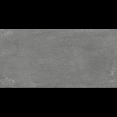 30x60 Clay - Cement Tile Grey Matt