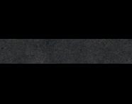 K945741R - 8.5x60 Newcon  Plinth Antracite Matt
