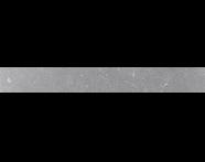 K945817R - 10x80 Urban Blue Plinth Dark Grey Antiqe