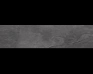 K946066 - 7.5X30 Slatemix  Tile Antracite Matt