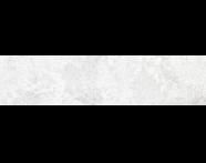 K946080 - 7.5X30 Bricx White Matt