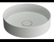 M58000005000 - Memoria Round Bowl, 40 cm Infinit