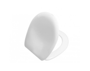 05-003-501 - Arkitekta Opal Sea