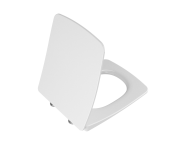 102-003H009 - Metropole Slim WC Seat