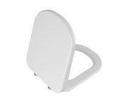 103-003H009 - D-Light WC Pan Lid