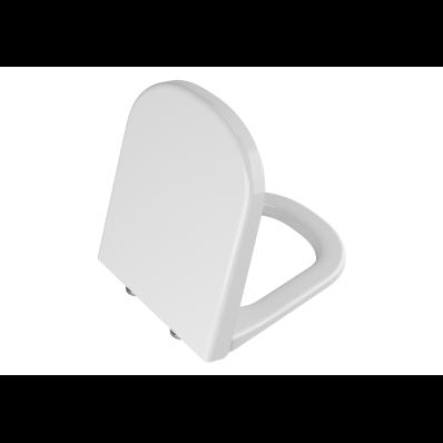 D-Light WC Pan Lid