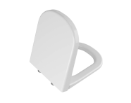 104-003-009 - D-Light WC Pan Lid
