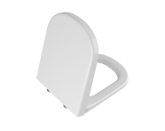 104-003R009 - WC-Seat (Soft-Closing, Quick Release)