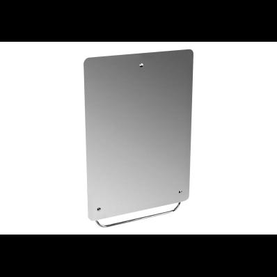 Arkitekt Adjustable Mirror