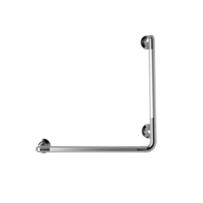 90° Angled Grab Rail
