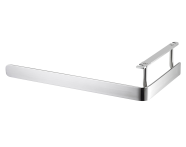340-1550 - T4 Towel Bar