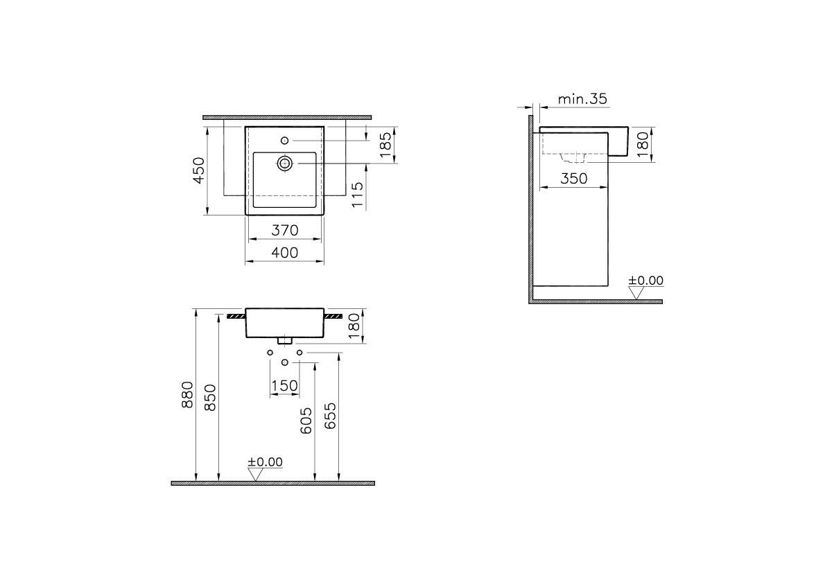 vitra global. Black Bedroom Furniture Sets. Home Design Ideas