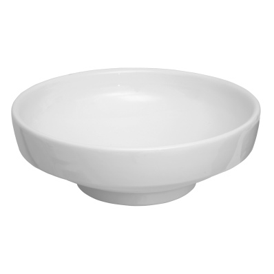 Water Jewels Bowl, 40cm