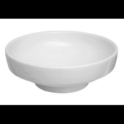 Water Jewels Bowl, 40 cm