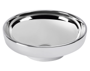 4334B071-2100 - Water Jewels Bowl, 40cm