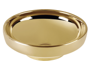4334B072-0016 - Water Jewels Bowl, 40cm