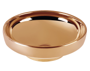 4334B073-0016 - Water Jewels Bowl, 40cm