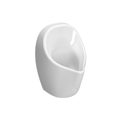 arkitekt watersmart waterless urinal vitra uk Contemporary Home Decor Contemporary Home Kitchens