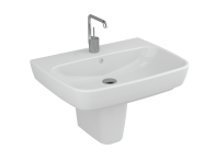 4383B003-0924 - Shift WashBasin, 65cm