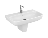 4384B003-0973 - Shift WashBasin, 80cm