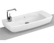 4389B003-0921 - Shift WashBasin, 80x35cm