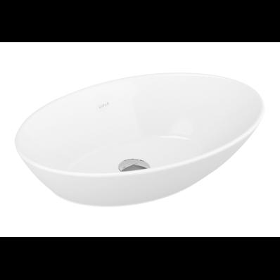 Geo Ellipse Bowl, 60 cm