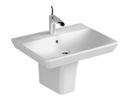 4451B003-0973 - T4 WashBasin, 60cm