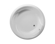 50550001000 - Helice 150 Ø Bathtub