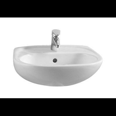 Arkitekt Compact Washbasin