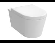 5173B003H0075 - Nest Wall-Hung WC Pan