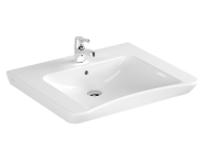 5291B003-0016 - S20 Special Needs Basin, 65cm